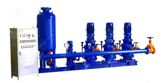 房屋装修水管试压标准是什么?