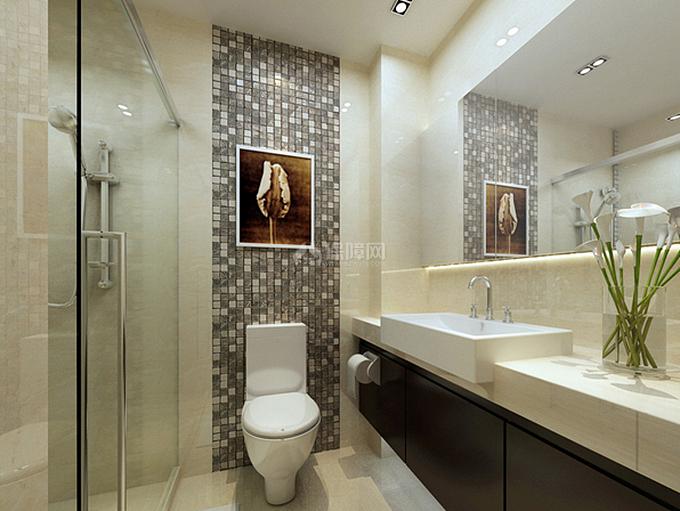房屋装修水管试压标准