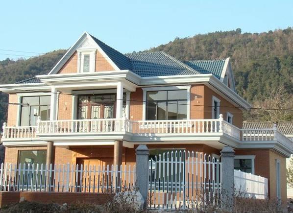 农村房子如何装修 农村房子装修价格多少