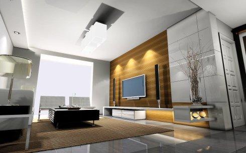 三室一厅怎么装修好看 三室一厅设计要点
