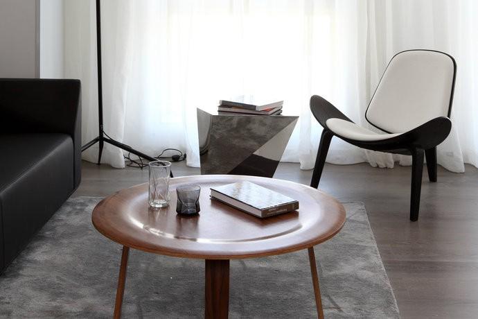 最新家居设计流行趋势