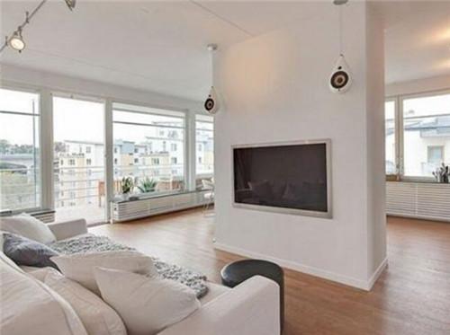 公寓装修注意事项有哪些 公寓装修四大要点