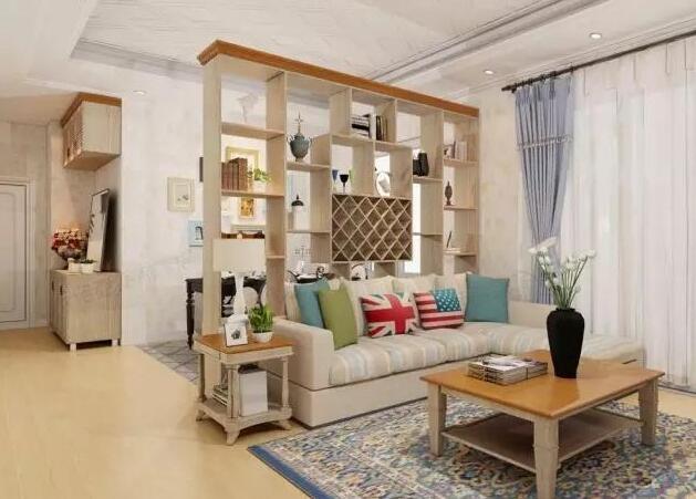 改造家居的经济妙招分享