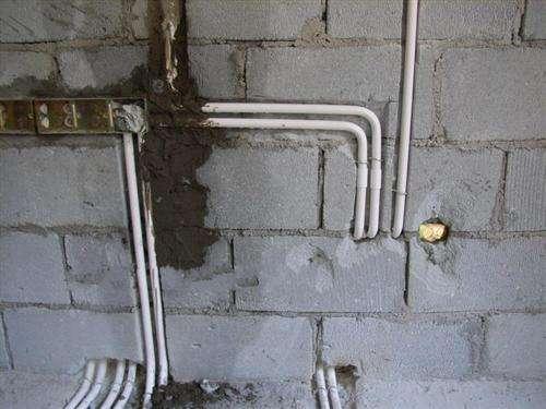 巧避雷区 下水管道改造六大注意事项