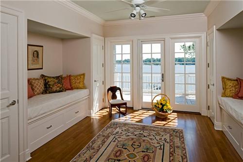 房间装修一般多少钱 房间装修注意事项有哪些