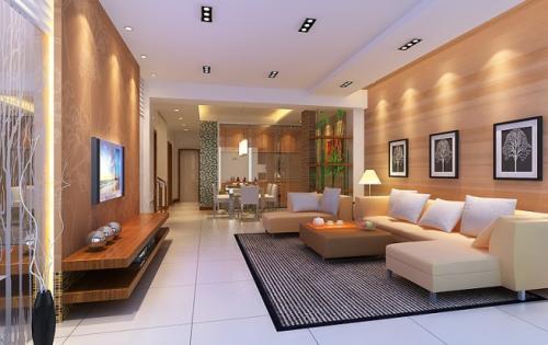 家装设计该注意什么 装修前必看的家装设计