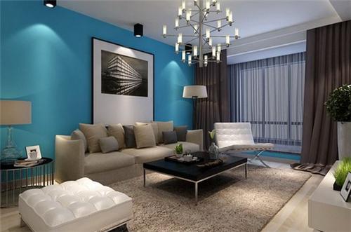 住宅室内装修技巧有哪些 四大技巧让居室空