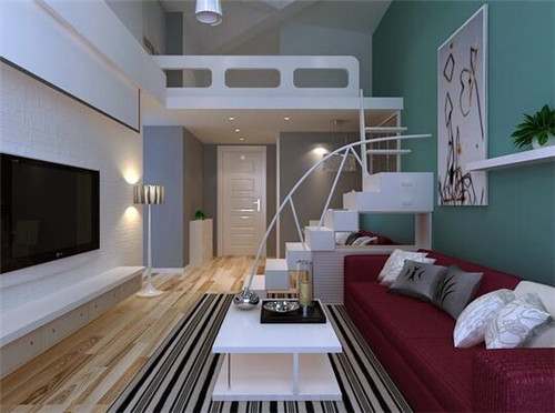 如何装修房子既美观又省钱 菜鸟装修必学知识