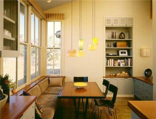 房子要怎么装修好 房子装修要注意哪些环节