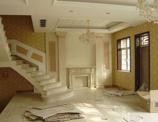 房子什么时候装修最好 哪个季节装修房子比