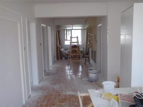 房屋改造装修要注意哪些 房屋改造装修的五