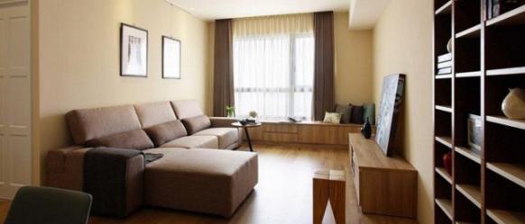 详解6种常见家装风格 选风格不纠结!