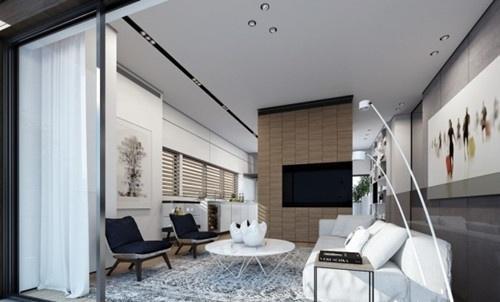 一楼潮湿怎么装修房子 一楼装修防潮技巧有哪些