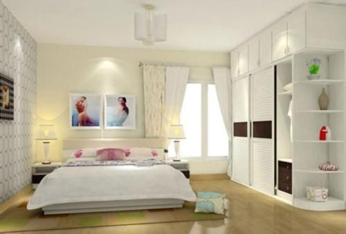 室内装修价格多少 室内装修需要注意哪些