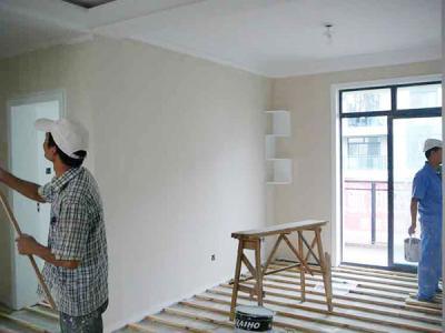 家装装修中容易出现的误区 刚装修的业主必须了解
