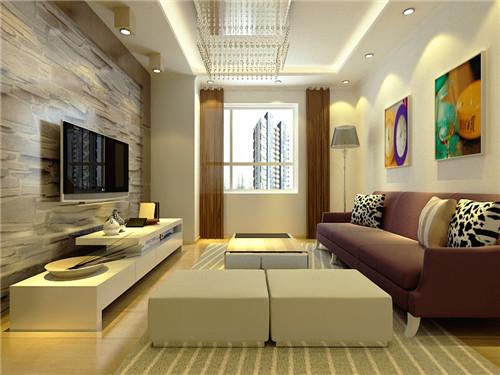 三室一厅装修注意事项 三室一厅如何装修