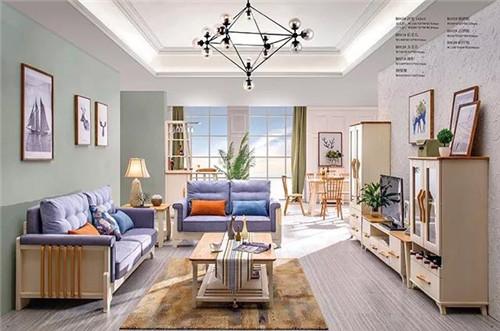 新房怎样装修才合适 如何选择装修风格