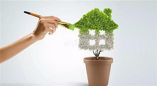 绿色环保<a href=http://www.yasoso.com/ target=_blank class=infotextkey>家庭装修</a>