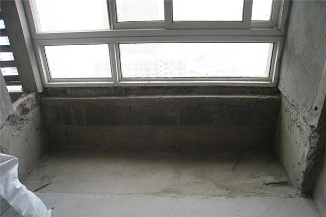 飘窗可以敲掉吗