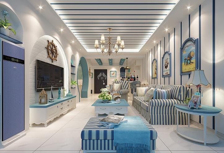 家庭装修有几种风格 家庭主要装修风格和特点