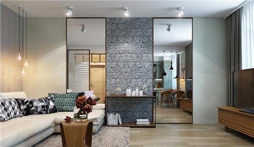 装修房子的步骤有哪些 如何净化室内空气