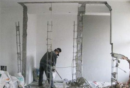 老房翻新注意事项有哪些 老房翻新应避开哪些误区