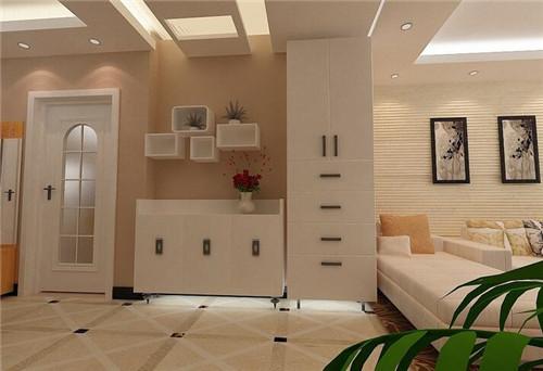 室内装修设计要素有哪些 室内装修不可忽略的五大要素