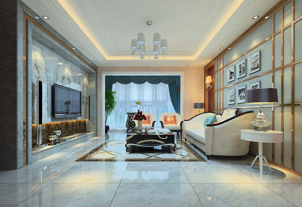 室内家装设计包含哪些内容 室内家装设计五