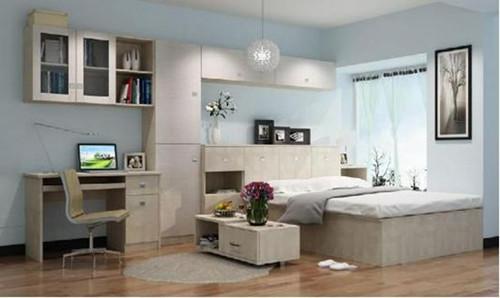 装修一室一厅有哪些技巧 一室一厅如何装修