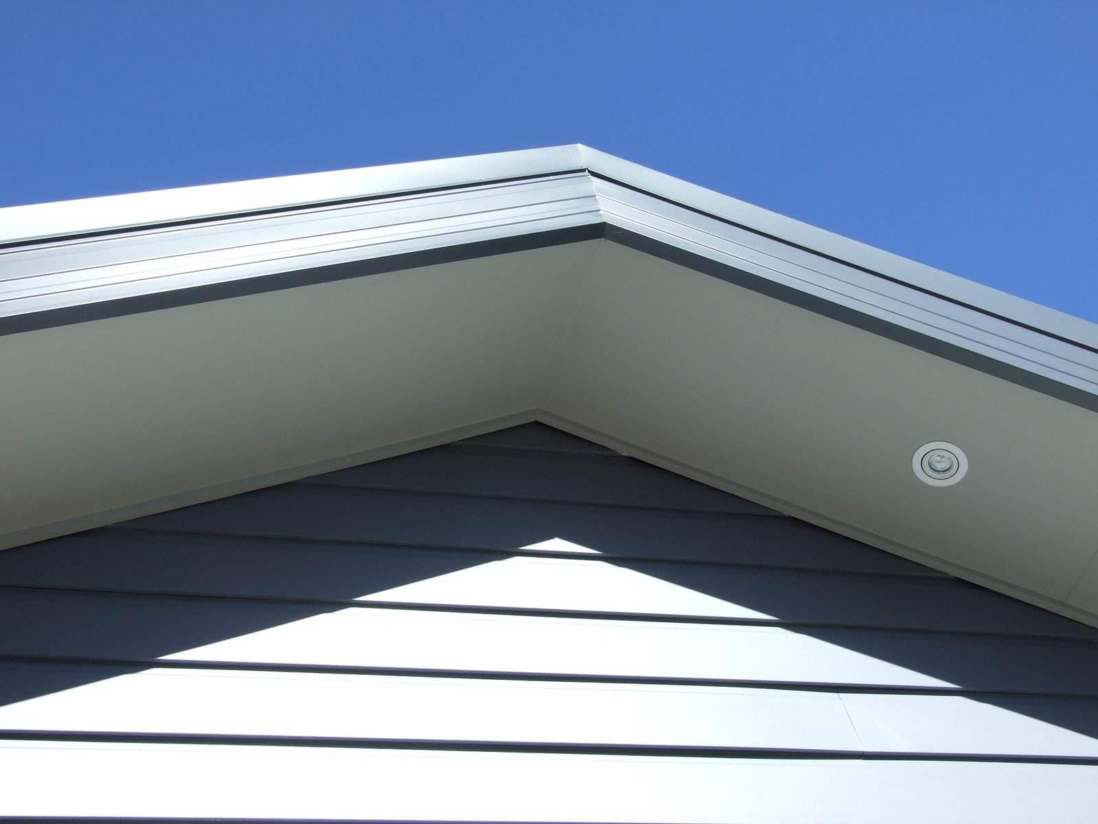 房顶如何隔音 房顶隔音方法介绍
