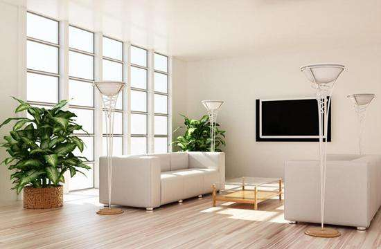 新房开荒保洁的十种小妙招