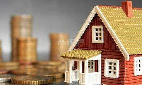 买房定金与订金到底有哪些区别