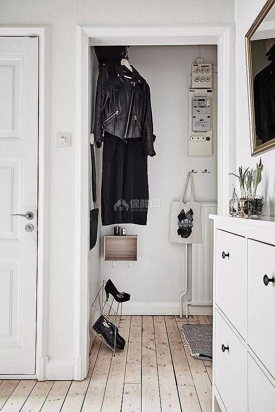 新房开关插座要装多少才适合?最完整的布局指南!