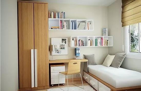 这些不合理的<a href=http://www.nam6.com/ target=_blank class=infotextkey>家居装修</a>设计,看看你家中了没有