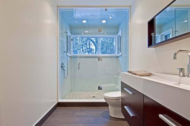家居装修防水一步到位 别等漏水才悔改