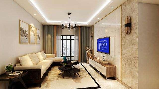 <a href=http://www.nam6.com/ target=_blank class=infotextkey>新房装修</a>不值得花钱的地方 来看看你中了几个