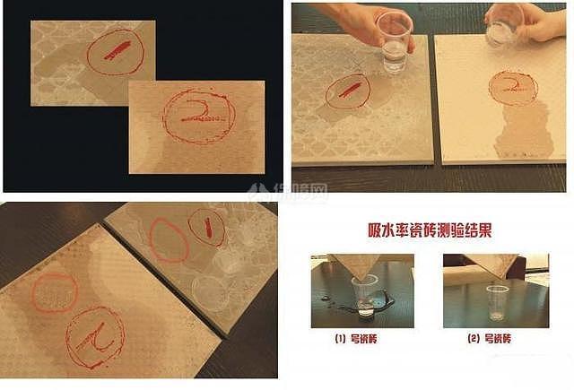 <a href=http://www.yasoso.com/ target=_blank class=infotextkey>新房装修</a>主材不选对房子白装修 来看看主材选购有哪些坑
