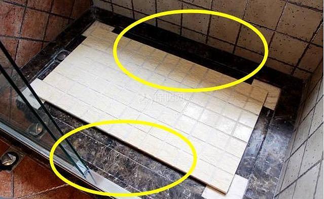 <a href=http://www.nam6.com/ target=_blank class=infotextkey>新房装修</a>主材不选对房子白装修 来看看主材选购有哪些坑