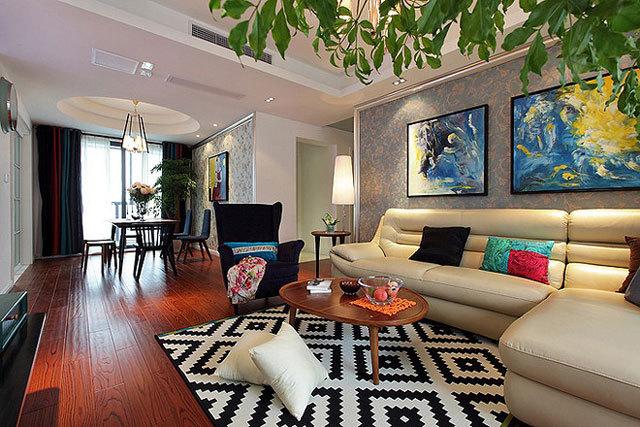 新房装修主材不选对房子白装修 来看看主材选购有哪些坑