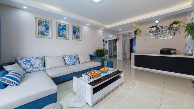 装修后多久可以入住新房与新房入住如何除异