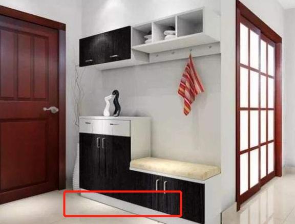 <a href=http://www.nam6.com/ target=_blank class=infotextkey>新房装修</a>这10个细节不注意 不仅白花钱还得来回返工