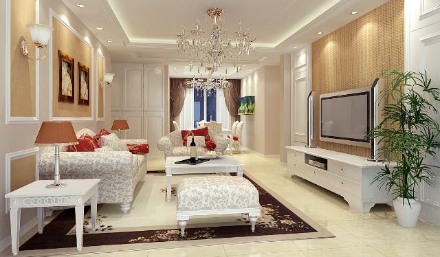 这些家具装修材料真是选购失误 不仅白花了