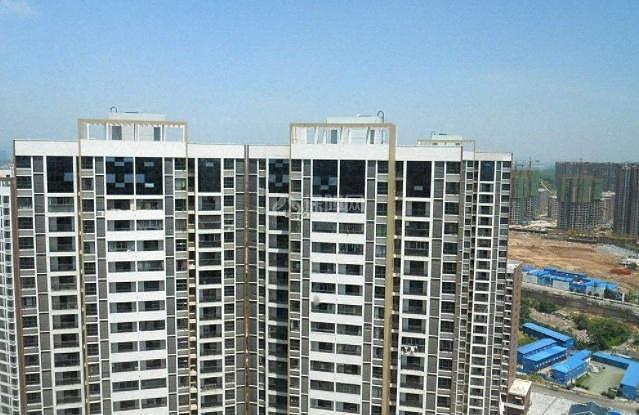 售楼表姐透露:一栋楼无论有多少楼层,买房挑这几层准不会错