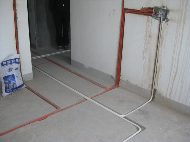新房装修找装修公司还是施工队 一起来听听