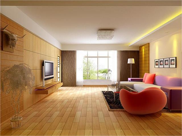 <a href=http://www.yasoso.com/ target=_blank class=infotextkey>新房装修</a>选瓷砖好还是木地板好?看完这6点你就清楚了!