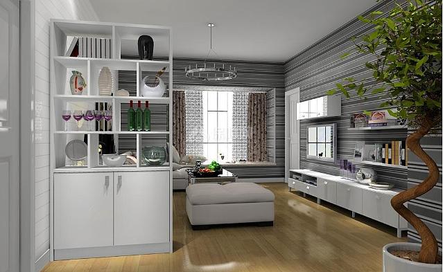 <a href=http://www.yasoso.com/ target=_blank class=infotextkey>新房装修</a>做好这13个装修细节 你的家居生活更有实用性