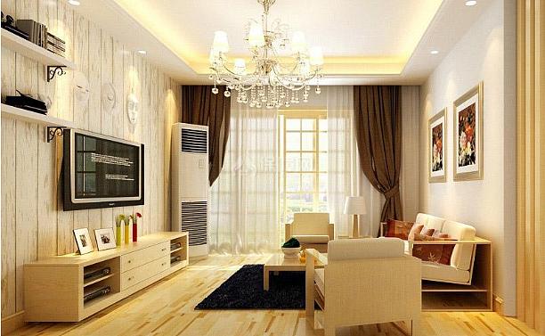 新房家居尺寸干货介绍 了解这些可以更有效的选购家具