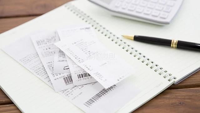 购房后这几张纸万万别丢,比房产证还重要