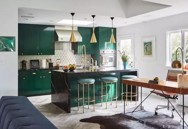怎么才算是有质感的家装 你还需要做这些