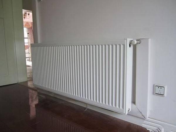 装修好的房子怎么装暖气 明装暖气优势